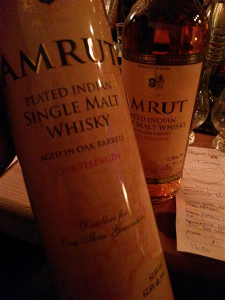 amrut_peated_cs