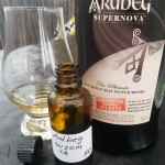#ArdbegDay – Celebrating 200 Years of Ardbeg (1815 – 2015)