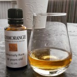 Glenmorangie Extremely Rare 18 Y.O 43%