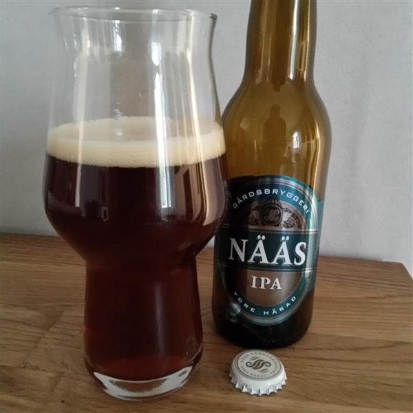 naas_ipa