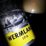 Wermlands IPA 6%