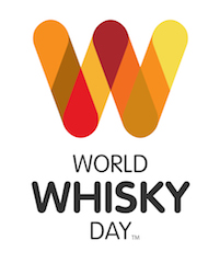 worldwhiskyday2015