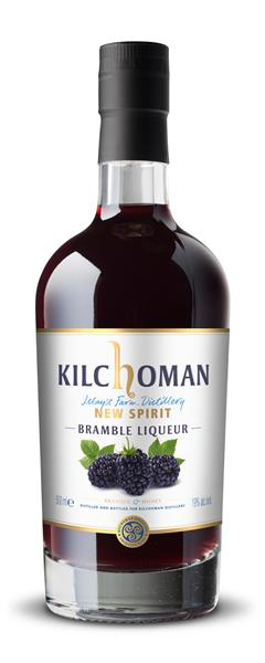kilchoman_bramble_liqueur