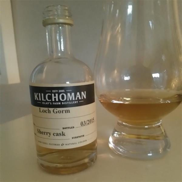 kilchoman_lochgorm_batch3
