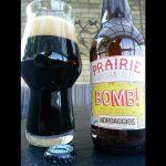 Prairie Bomb Nordaggios 13%