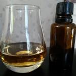 Bunnahabhain Eirigh Na Greine 46,3% (AWC-sample #47, AFR)