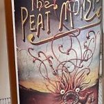 Compass Box The Peat Monster (blended) 46%