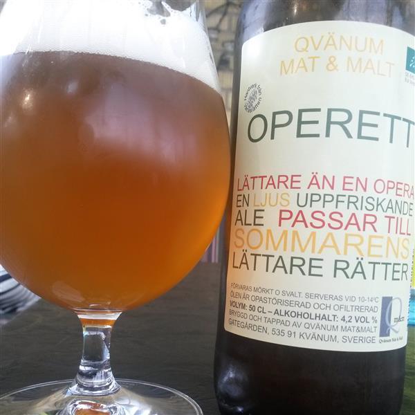 operett_qvanum