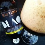 Sigtuna Black IPA 6,6%