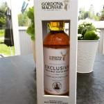 Mortlach 21 y.o (1994) 1st fill sherry 58,1% (SWF-21) (x2)