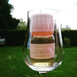 Glenturret 1980/2012 42,5% Malts of Scotland, (MoS 12008 -192 Bts)