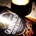 Guinness Extra Stout 5%