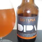 Sigtuna DIPA 8,0%