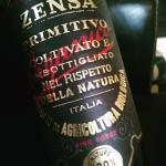 zensa_primitivo2014