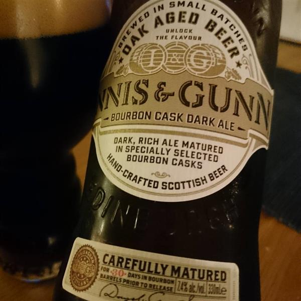 innisgunn_bourbon