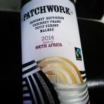 patchwork2014