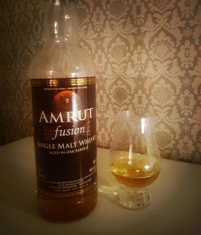 amrut_fusion
