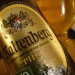 Kaltenberg Eko Pils 4,7%