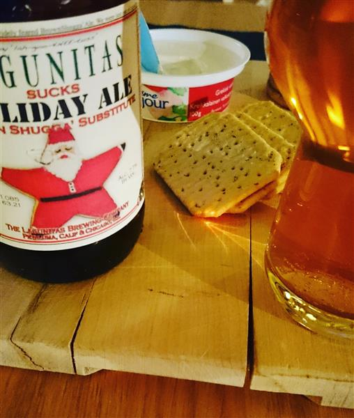 lagunitas_holiday_ale