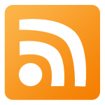 RSS-(whisky)feeds-listan uppdaterad!