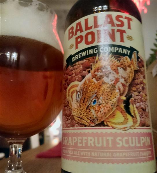 ballastpoint_sculpin