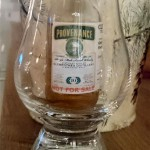 Glenrothes Provenance 10 y.o Sherry Cask (Douglas McGibbons) 46%