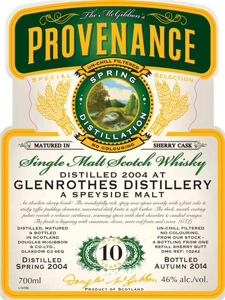 glenrothes_provenance_10