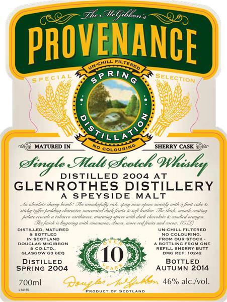 glenrothes_provenance_10