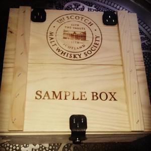 smws2015samplebox