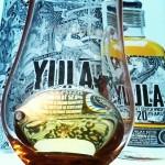 Yula 20 y.o 52,6% (Douglas Laing)