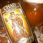 Amager Crooked Stave Chad King of The Wild Yeasts 5%