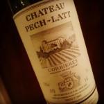 chateau_pechlatt