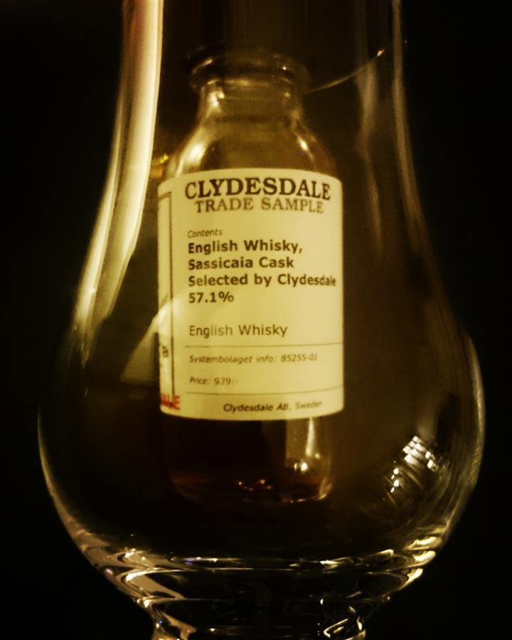 englishwhisky_sassicaia