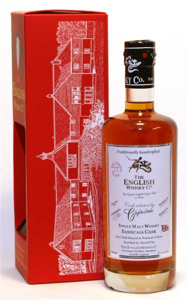 englishwhiskysassicaia