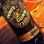 Innis & Gunn Lager 4,6%