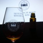 "SMWS 30.74 ""Sweet, fruity and rich"" 11yo 60,3% (Glenrothes)"