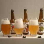 brewski_feber_beer