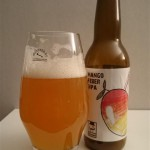 Brewski Mangofeber DIPA 8%