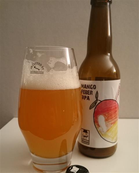 brewski_feber_mango