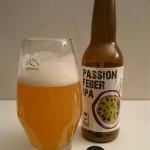 Brewski Passionfeber IPA 7%