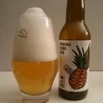 Brewski Ananasfeber APA 5%