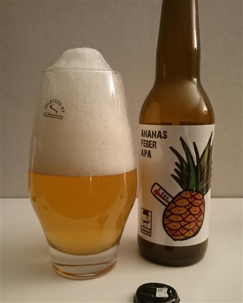 feber_ananas