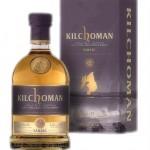 Kilchoman Sanaig 46%