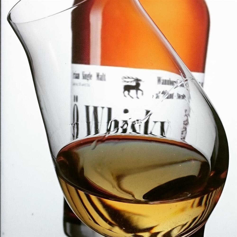wannborga_whisky