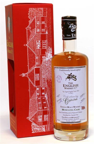 englishwhiskymoscatel2007
