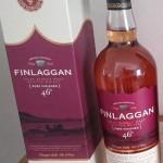 Finlaggan Port Cask 46% (x2)