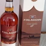 Finlaggan Sherry Cask 46% (x2)