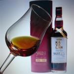 Kavalan Solist Sherry Cask 57,8%