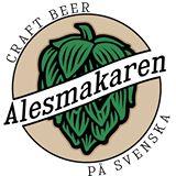 logo_alesmakaren