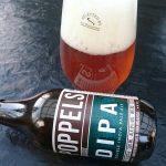 Poppels Dubbel IPA 8%